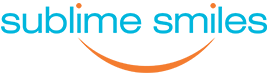 Sublime Smiles Logo